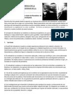 Lectura-el Ombudsman en La Prensa