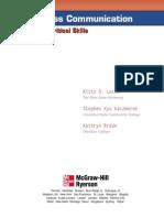 Prelims.pdf