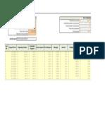 Loan Amortization Schedule1 - Copy