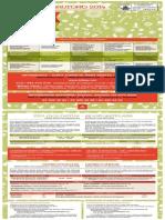 Folleto Web Navidad 2014 Hg.pdf