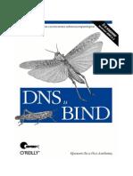 DNS i BIND - Li, Krikiet & Al'Bitts, Pol_17640