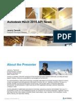 Revit_2015_API_News_Slides.pdf