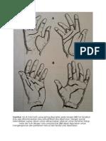 Gambar 11