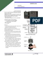 CMZ900S.pdf