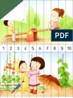 40-Puzzles-numériques-De-1-à-10.pdf