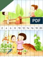 40-Puzzles-numériques-De-2-en-2.pdf