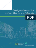 2013_04_05_Design Manual for Urban Roads and Streets