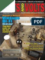 Nuts-Volts_2014-10