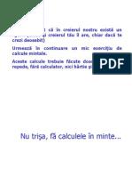 analizeazate-1234711827260710-11