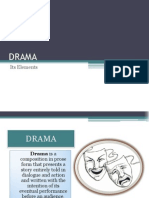 drama-100910222443-phpapp02