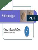 embriologia-presentacion-2008