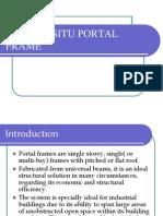 Portal Frame-FINAL.ppt