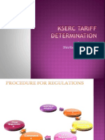 KSERC Tariff determination_commnets.pptx