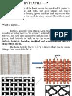 Textile fiber Intro.pdf