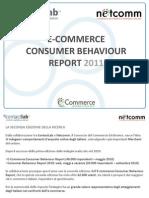 ecommerceconsumerbehaviourreport2011-111003015640-phpapp02