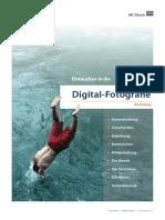 Dossier Digital Fotografie-1