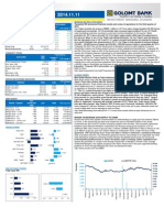 Daily Report 20141111