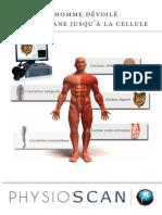 plaquette-physioscan.pdf
