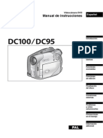 Dc100 Dc95 Ib Esp