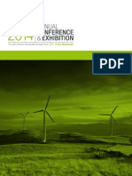 renewableuk_2014_event_guide.pdf