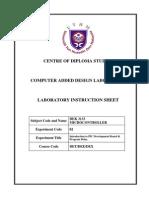 lab2microcontroller-110627222844-phpapp01.pdf