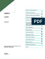 Manual_de_DE.pdf