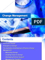 changemanagement-130402213337-phpapp01