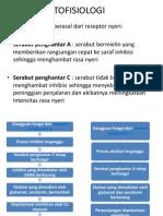 PATOFISIOLOGI+non farmako PPT