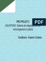 Acai Ene Cardoso