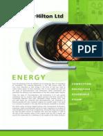 Energy Brochure 26-04-2012