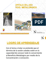 14º CLASE - BENEFICIO METALÚRGICO.pdf