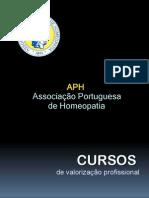 Cursos_Programas_APH