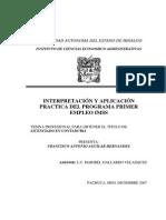 Interpretacion y aplicacion practica.pdf