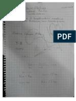 MEU5PRACT_Gabino_Gazpar_Millan.pdf