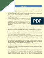 20148_cover_2.pdf