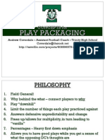 136364335-Trinity-2012-Play-Packaging.pdf