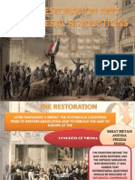 liberalrevolutions