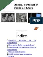 evolucion cronologica de la computadora.pptx