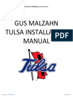 211042254-Malzhan-Tulsa-Playbook.pdf