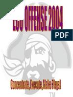 230413249-2004-East-Carolina-Offense.pdf