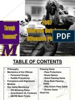 dutchmen_Pistol_Offense_2007.ppt