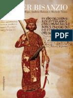 AISB Barsanti .pdf