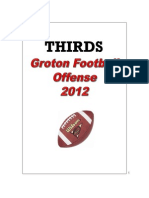 Full Thirds Playbook.pdf