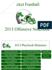 Offense notebook 2013.pdf