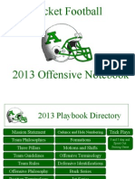 Offense notebook 2013.pdf