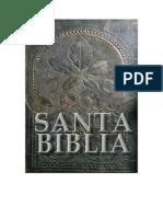 Biblia Em PDF