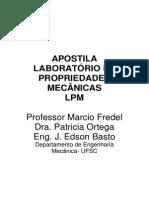 Apostila_LPM_2013_2 (2)