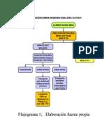 Diagramas de flujo de proceso.docx
