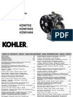Manual de Servicio Motor Kohler KDW 702-1003-1404.pdf