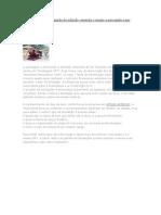 Tipos de Solo e Investigação Do Subsolo SPT